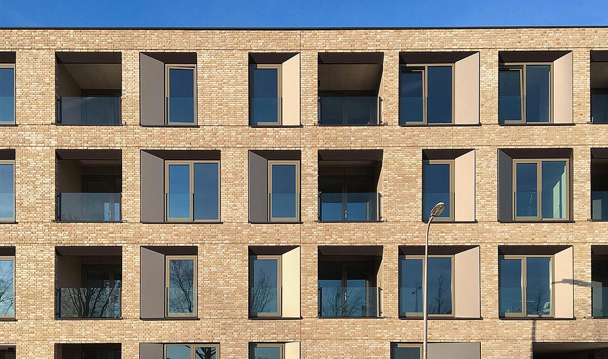 1806_DAMAST-architects_Hogekwartier_08.jpg