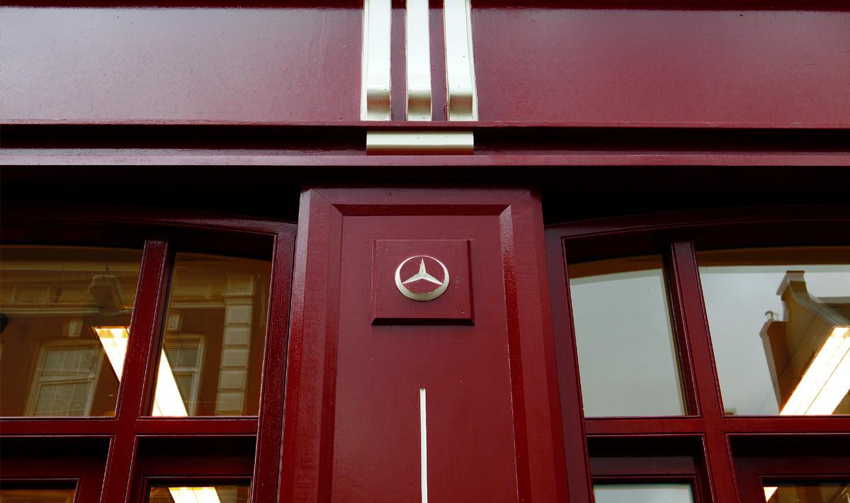 1011_DAMAST-architects_Quellijnstraat_05