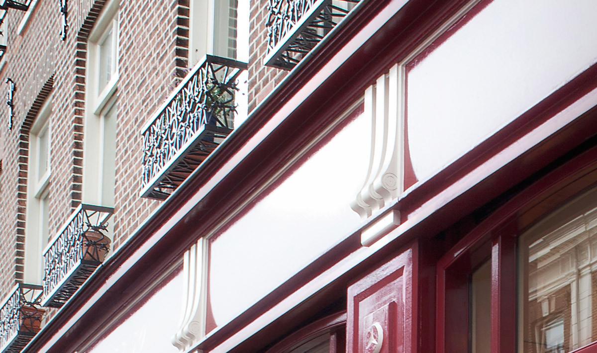 1011_DAMAST-architects_Quellijnstraat_04