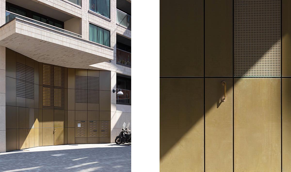 1505_DAMAST-architects_Carpe-Diem-Tower_