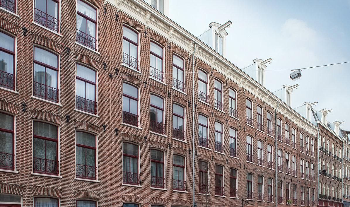 1011_DAMAST-architects_Quellijnstraat_01
