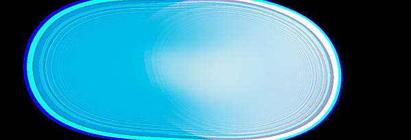 Background Logo Fenix