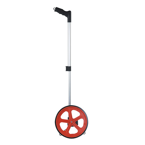 600-Measuring Wheel - Inches & Feet