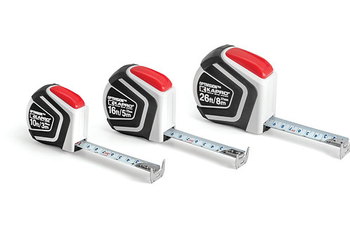 510 Optivision™ Magnetic Measuring Tape