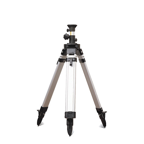 886-48 Professional Tripod for Lasers