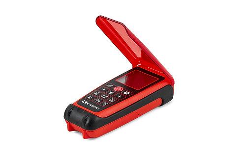 377 Kaprometer K7-330' Laser Distance Measurer w Bluetooth