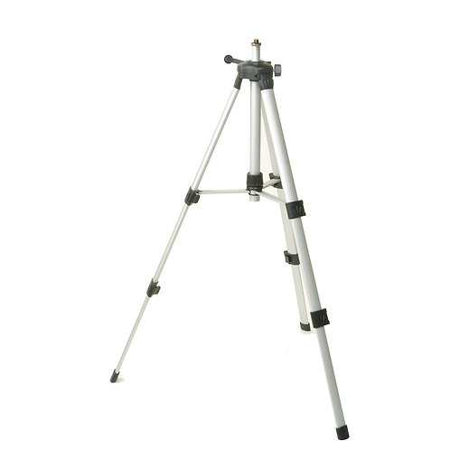 886-28 Lightweight Tripod for Lasers