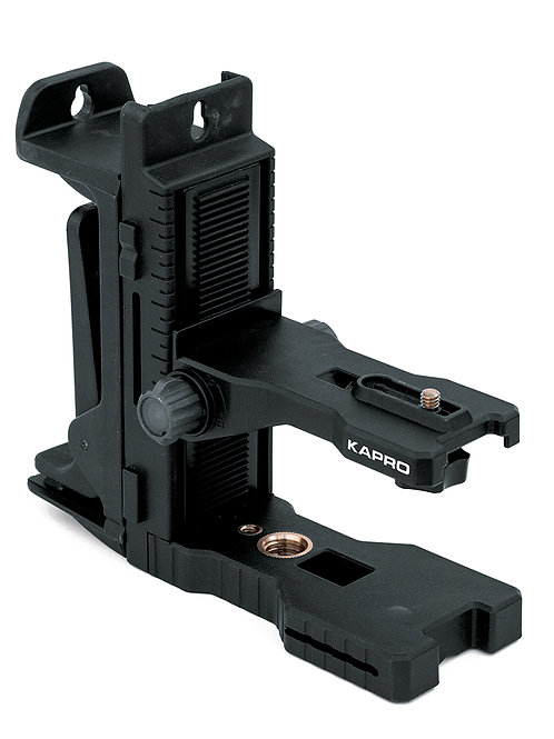 886-24 Laser Multi Functional Magnetic Wall Mount