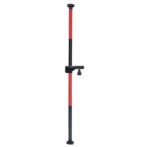 886-30 Extendable Pole for Laser Level