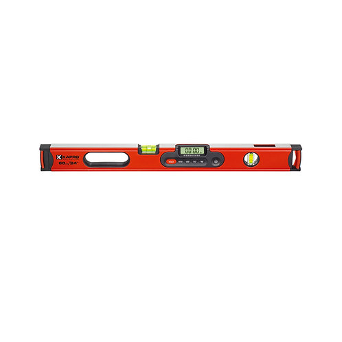 985D-L DIGIMAN® Professional Magnetic Digital Level with a Laser Pointer
