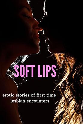 Soft Lips2.jpg