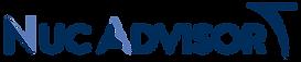 logo nucadvisor