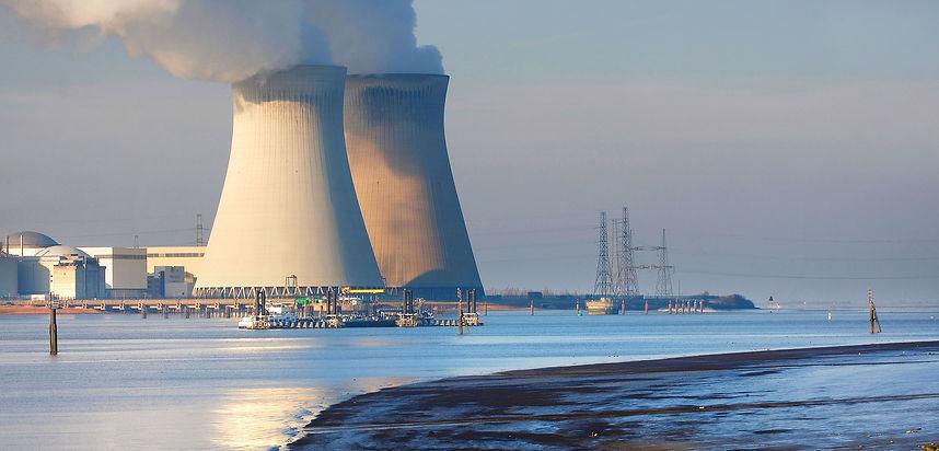 NucAdvisor nuclear image