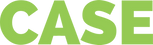 CASE-Logo Text green.png