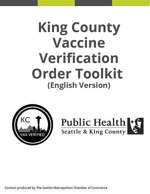 Seattle Chamber Vaccine Mandate Implementation Toolkit10241024_1.jpg