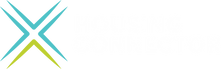 Housing Connector Logo - white.png