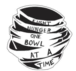 emptybowls2.jpg