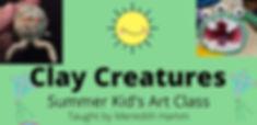 Clay%252520Creatures_edited_edited_edited.jpg