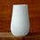 Thumbnail: Porcelain Vase by Emily Kiewel