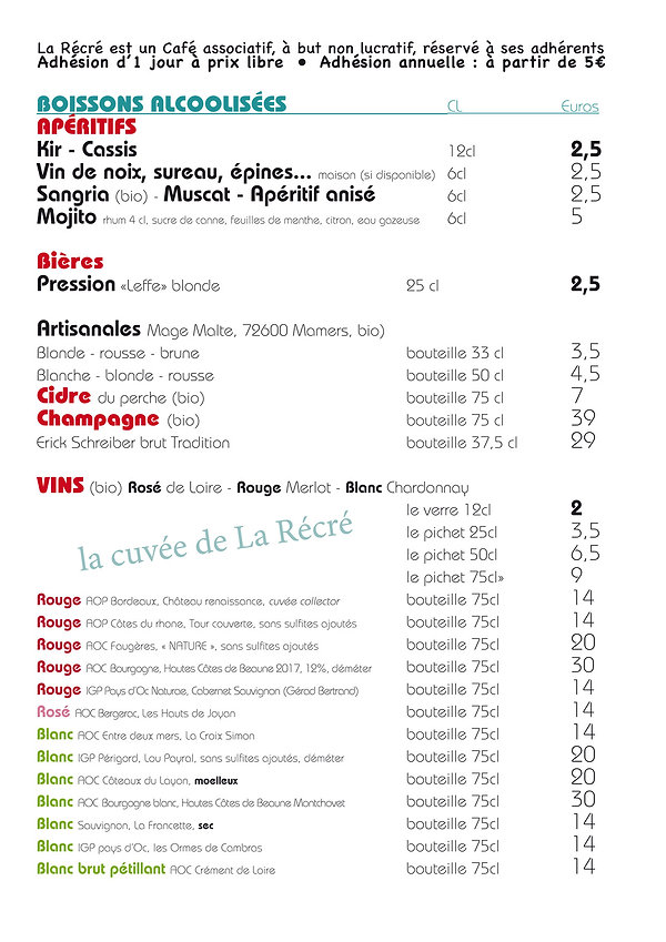 Tarifs_La_Récré_2020-verso_leg.jpg