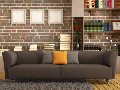 Dicas de decoração para transformar a sua casa