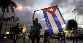 La oposición en Cuba y la soberanía nacional