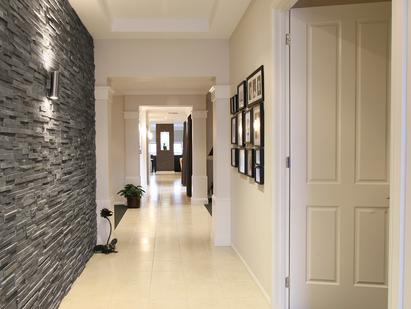 Como valorizar os corredores da sua casa