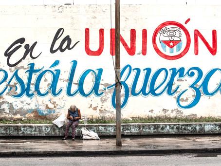Democracia y elecciones en Cuba: la conveniente dilución del poder del Pueblo