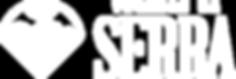 Logo_Veredas_Da_SerraWhiteH.png