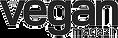 logo-veganmagazin_edited.png