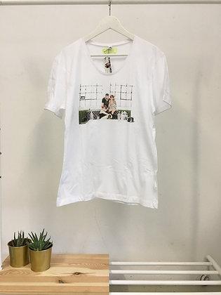 Shirt COUCH  Mann