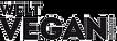 logo-welt-vegan-magazin_edited.png