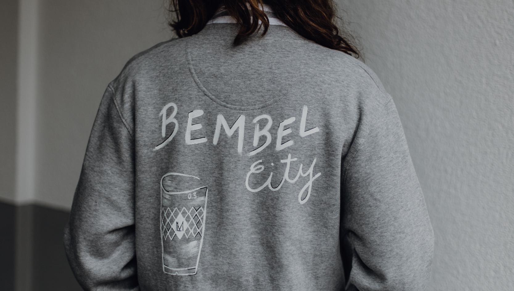 Bembel City