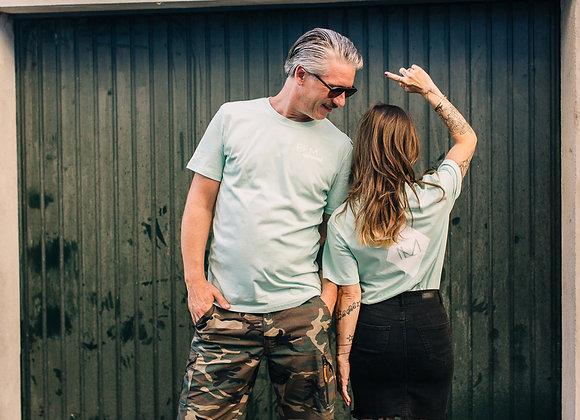 FFMapproved Shirt