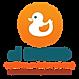 el_patito_MAIN_logo_EN_GE_alpha.png