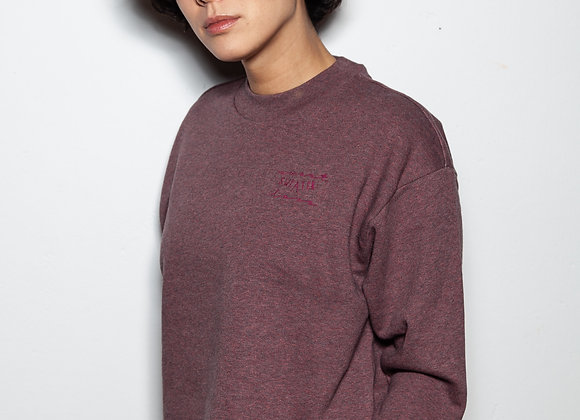 Sweater SWEET LOVE
