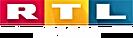 logo_rtl_light.png