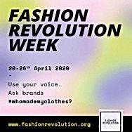 fashionrevolution2020.jpg