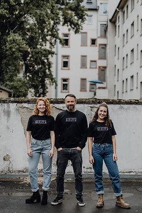 GERIPPT | Shirt
