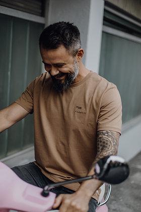 Musik Liebe Kaffee | Shirt