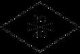 logo_black_30x40.png