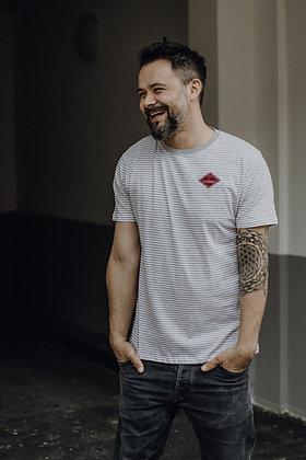 BEMBELCITY | Shirt