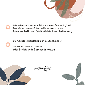 neues Sortiment  (2).png