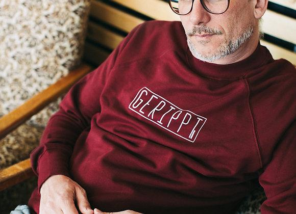 GERIPPT Sweater