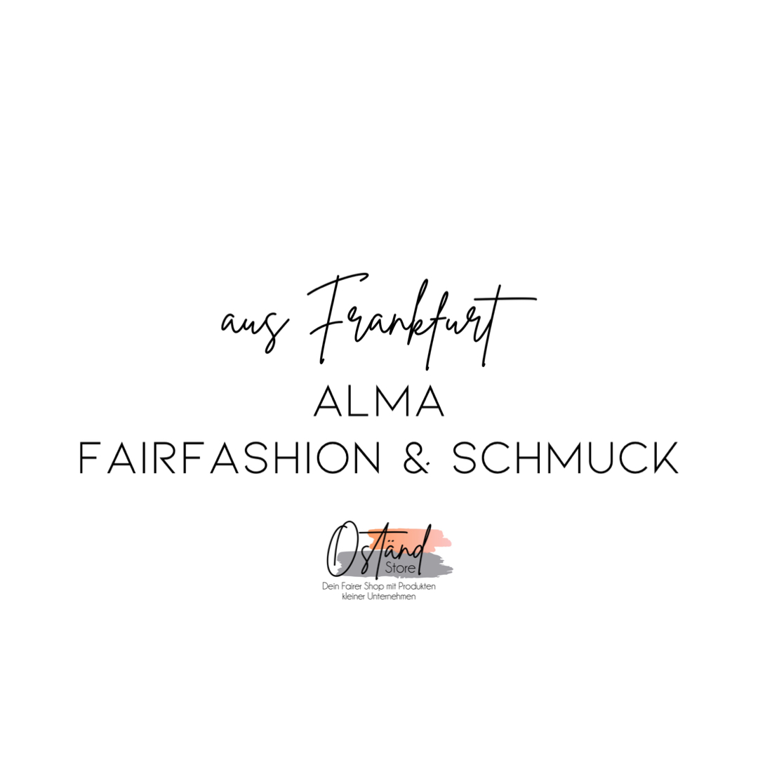 Alma Fairfashion & Schmuck