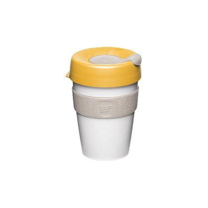 Keep Cup Original Kunststoff