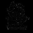 Seifenmagie_Logo_NEU_SCHWARZAUFWEISS.png