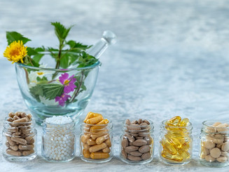 Herbal Medicine.jpeg