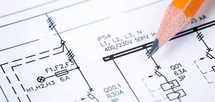 Electrical Designs