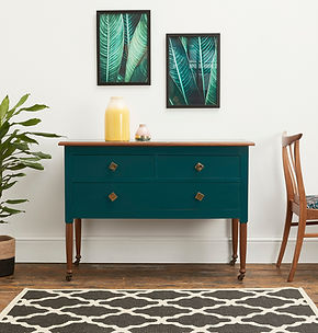 Hosta_Collection_Images.jpg